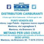 Convenzione Mazzola e Bignardi