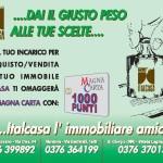 Convenzione Italcasa