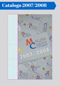 catalogo 2007-2008