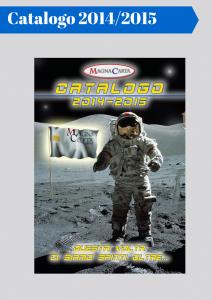 catalogo 2014-2015 (2)