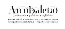Pasticceria Arcobaleno